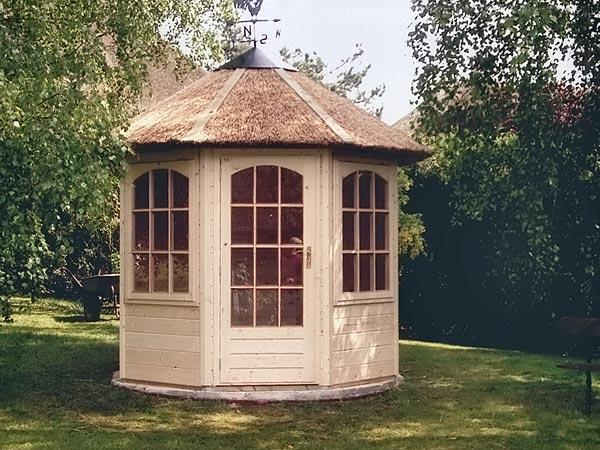 D coration cabane jardin en bois toulouse 1321 cabane toulouse - Deco jardin roost heures d ouverture nancy ...