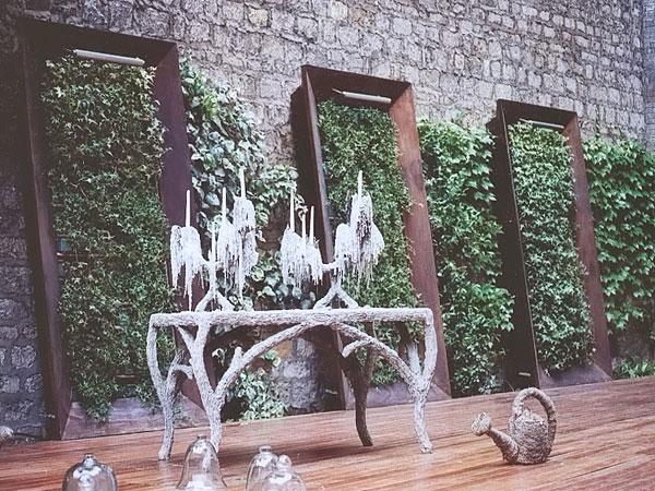 D co terrasse jardin paris restaurant metz 39 terrasse metz - Walmart deco jardin metz ...